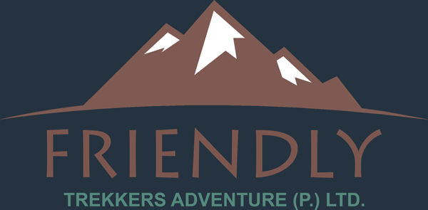 Friendly Trekkers Adventure